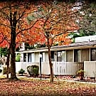 Red Deer Apartments - Fairborn, OH 45324