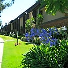 Pine Villa Apartments - Redlands, California 92373