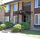 Cedar Manor Apartments - Bloomington, MN 55425