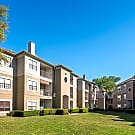 Parkway Place Apartments - Dallas, TX 75287