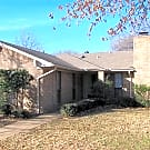 Lovely Home in Lewisville! - Lewisville, TX 75077