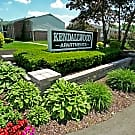 Kendallwood Apartments - Farmington Hills, MI 48334