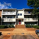 9405 Old Concord Rd Unit C - Charlotte, NC 28213