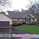 Lovely 3 Bedroom 2.5 Bathroom SFH in Apple Valley! - Apple Valley, MN 55124