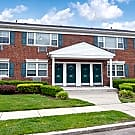 Windsor Castle Apartments - East Windsor, NJ 08520
