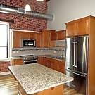 Lofts at 512 Market - Lancaster, PA 17603