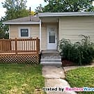 Freshly Remodeled 2 Bed 1 Bath In N Mpls! Avail... - Minneapolis, MN 55411
