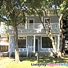 Spacious 4/2 Vintage Home Packed with Charm in... - Houston, TX 77011