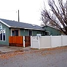 Large Studio Duplex off State St and Collister - Boise, ID 83703