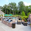 Reserve at Stone Hollow - Charlotte, NC 28262