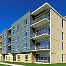 Boulder Apartments - Grand Forks, ND 58201