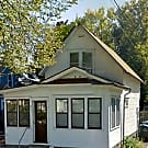 Kingsfield 1 bed/ 1 bath and 1 Office! - Minneapolis, MN 55409