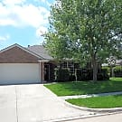 WYLIE RIVERCHASE 3 BEDROOM HOME! - Wylie, TX 75098