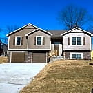 Brand new construction in Belton MO! - Belton, MO 64012
