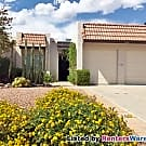 Large Townhome with Dual Masters and Attached... - Tempe, AZ 85283