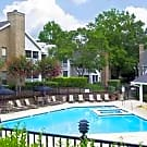 The Brook - Charlotte, NC 28210