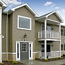 Brookview Apartments - Hamburg, NY 14075