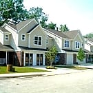 Mansfield Village Townhomes - Indianapolis, IN 46227