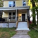Large Home for a great Price! - Richmond, VA 23222