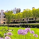 Tierrasanta  Condo - Cable and HBO INCL - San Diego, CA 92124