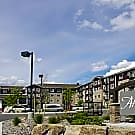 Affinity at Billings Senior Community - Billings, MT 59106