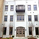 Gorgeous Ground Floor Unit in Berry Farms - Franklin, TN 37064