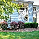 Prairie Creek Apartments - Wyoming, MI 49519