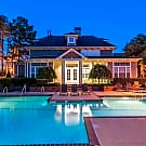 Arbors Harbor Town - Memphis, TN 38103