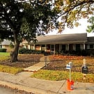 SUPER LISTING INPLANO, AT PARK AND JUPITER IN P... - Plano, TX 75074