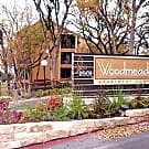 Woodmeade - Austin, Texas 78741