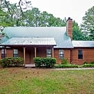 Property ID # 60084301056 - 4 Bed/2 Bath, Stock... - Stockbridge, GA 30281