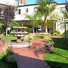 Ocean View Townhomes - Ventura, California 93003