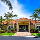 Bay Breeze Villas - Fort Myers, FL 33908