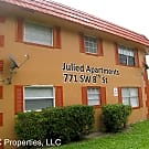 771 Southwest 8th Street - Pompano Beach, FL 33060