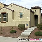 Gorgeous 3 Bed/2 Bath Home!!! - Glendale, AZ 85305