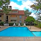 Angleton Manor - Angleton, Texas 77515