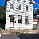 213 North Church Street - Martinsburg, WV 25401