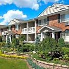Fairfield Suburbia Gardens - West Babylon, New York 11704