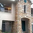 Beautiful 2 Bed, 2.5 Bath Townhouse in Great... - Denver, CO 80247