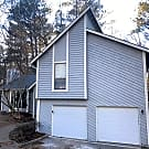 Updated Home in Sought after Duluth Location - Duluth, GA 30096