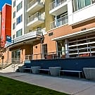 River Edge Apartments - Boise, ID 83706