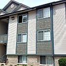 Woodland Ridge Apartment Homes - Spring Lake, MI 49456