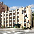 5250 North Sheridan - Chicago, IL 60640