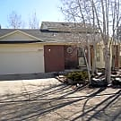 Gorgeous Boulder county home for rent. - Longmont, CO 80501