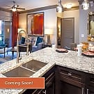 Allora at Lake Lotus - Altamonte Springs, FL 32714