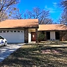 JWC - 1607 Fox Trail - Harker Heights - Harker Heights, TX 76548