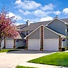 Brookwood Village - Blue Springs, MO 64014