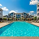 Oasis at Montclair - Dumfries, VA 22025