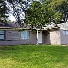 3 Bedroom 1 Bath house in Casa View - Mesquite, TX 75150