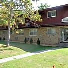 Cliffside Apartments - La Crosse, Wisconsin 54601